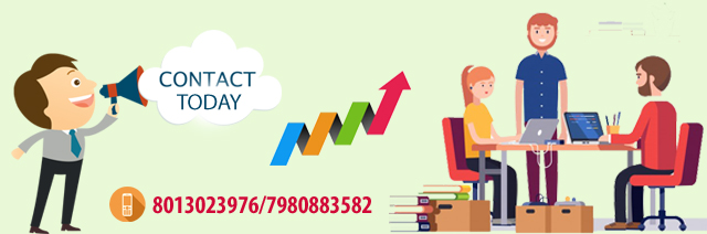 Contact for SEO Course in Kolkata
