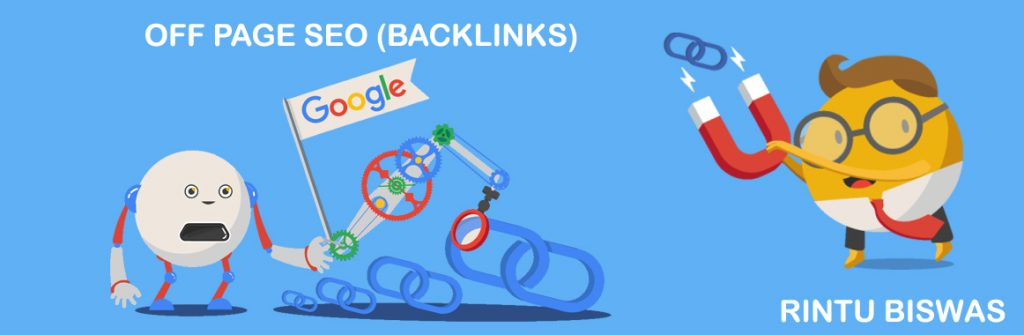 Off Page SEO Course in Kolkata
