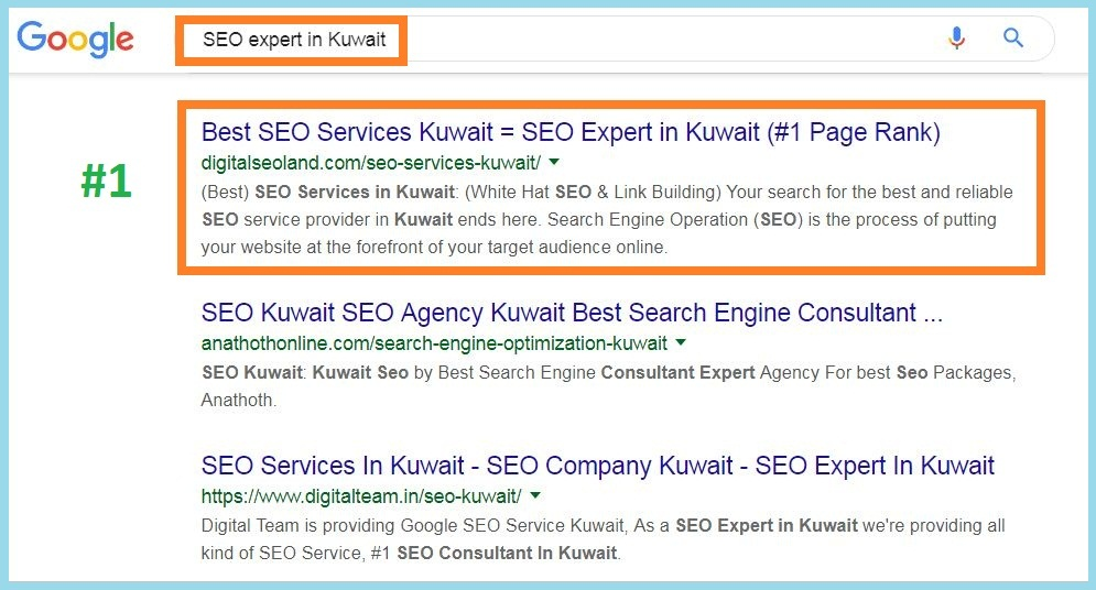 Best-SEO-expert-in-Kuwait