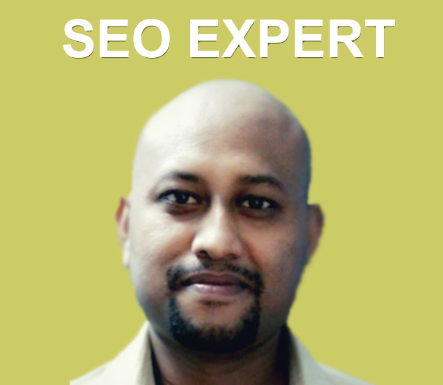 SEO Course in Kolkata by RINTU