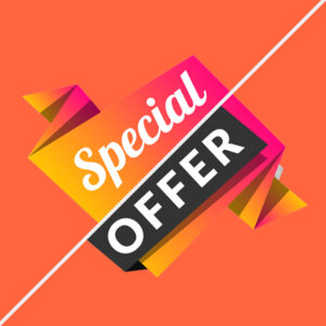 YouTube Course Offer