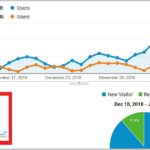 Link Building Strategies for SEO Ranking