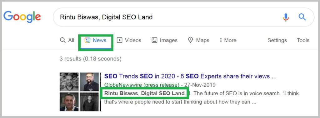 Rintu-Biswas-Digital-SEO-Land