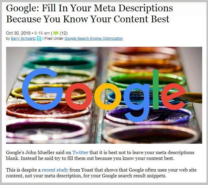 Fill In Your Meta Descriptions Because You Know Your Content Best-min